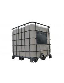 Cuve récupérateur eau 1000 L