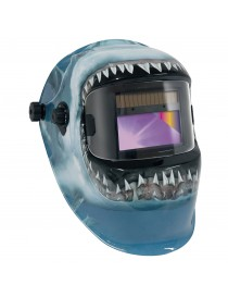 Masque LCD PROMAX 9/13 G SHARK