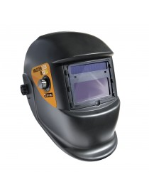 Masque LCD 9-13 G LCD