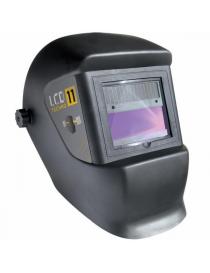 Masque LCD MASTER 11